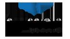 Unternehmensberatung – Marketing Beratung – Vetriebsberatung